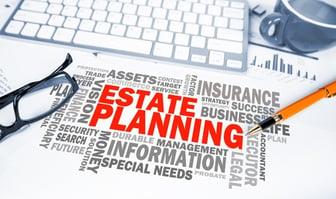 Louisiana Estate Planning