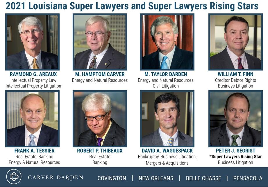 CD_2021 Super Lawyers-2