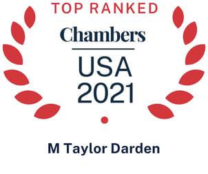 Chambers Darden 2021