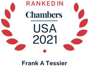 Chambers Tessier 2021