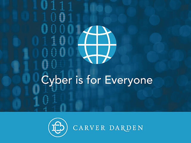Cyber_Cover.jpg