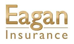 Eagen Logo.jpg
