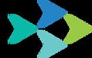 Pensacola Chamber Logo