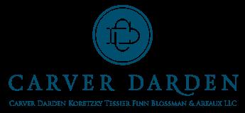 carverdarden-logo-smallericon