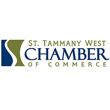 stwchamb-logo